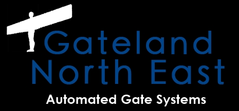 Gateland North East